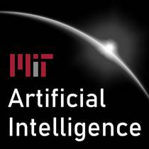 Picture of a podcast: Artificial Intelligence (ai)