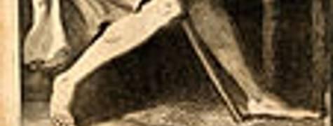 Image of Epictetus
