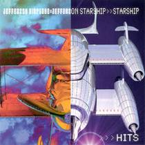 Picture of a band or musician: Jefferson Starship