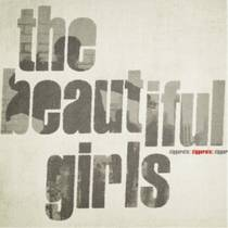 Picture of a band or musician: The Beautiful Girls