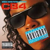 Picture of a band or musician: CB4