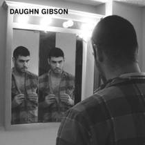 Picture of a band or musician: Daughn Gibson