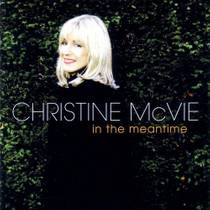 Picture of a band or musician: Christine Mcvie
