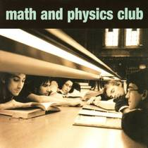 Picture of a band or musician: Math And Physics Club
