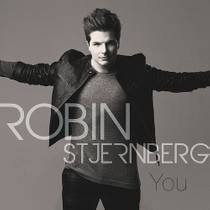 Picture of a band or musician: Robin Stjernberg