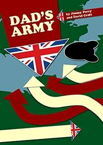 Picture of a TV show: Dad's Army