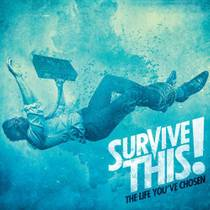Picture of a band or musician: Survive This!