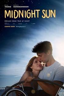 Picture of a movie: Midnight Sun
