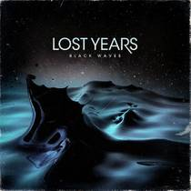 Picture of a band or musician: Lost Years