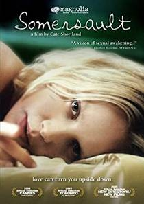 Picture of a movie: Somersault