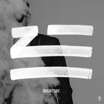 Picture of a band or musician: Zhu