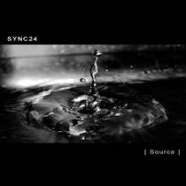 Picture of a band or musician: Sync24