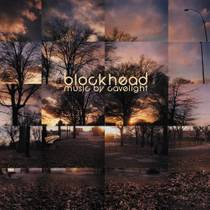 Picture of a band or musician: Blockhead