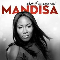 Picture of a band or musician: Mandisa