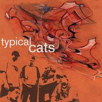 Picture of a band or musician: Typical Cats