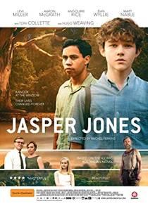 Picture of a movie: Jasper Jones