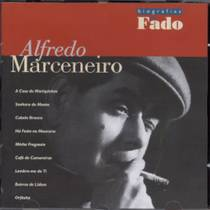 Picture of a band or musician: Alfredo Marceneiro