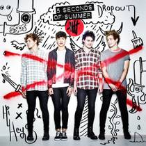 Picture of a band or musician: 5 Seconds Of Summer