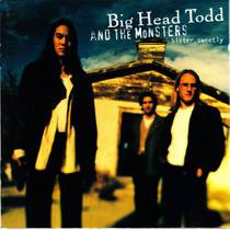 Picture of a band or musician: Big Head Todd And The Monsters