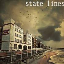 Picture of a band or musician: State Lines