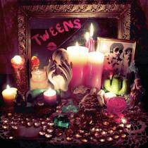 Picture of a band or musician: Tweens