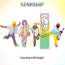 Picture of a band or musician: Starship
