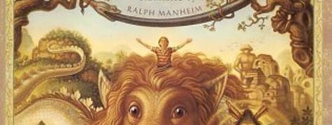 Image of The Neverending Story