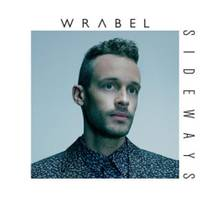 Picture of a band or musician: Wrabel