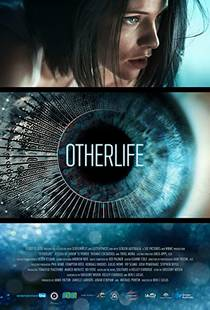 Picture of a movie: Otherlife