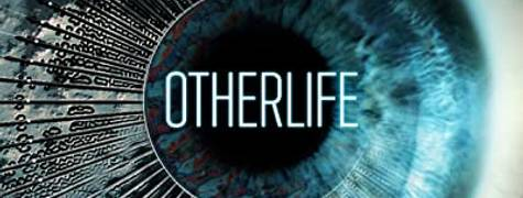 Image of Otherlife