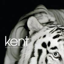 Picture of a band or musician: Kent