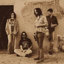 Picture of a band or musician: Shooter Jennings