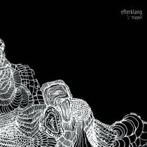 Picture of a band or musician: Efterklang