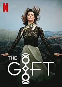 Picture of a TV show: The Gift