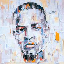 Picture of a band or musician: T.I.