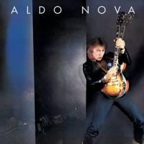 Picture of a band or musician: Aldo Nova