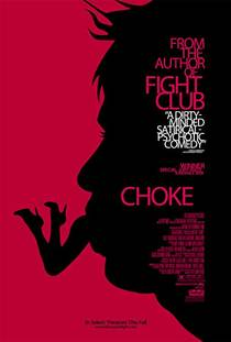Picture of a movie: Choke