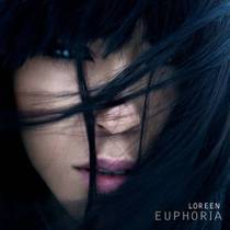 Picture of a band or musician: Loreen