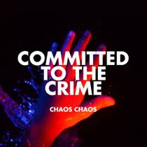 Picture of a band or musician: Chaos Chaos