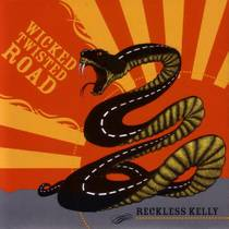 Picture of a band or musician: Reckless Kelly