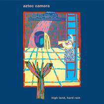 Picture of a band or musician: Aztec Camera
