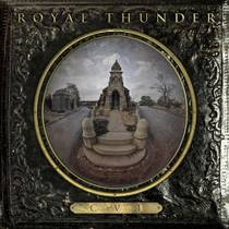 Picture of a band or musician: Royal Thunder