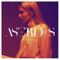Picture of a band or musician: Astrid S