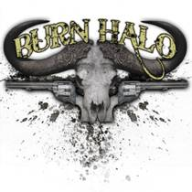 Picture of a band or musician: Burn Halo