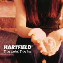 Picture of a band or musician: Hartfield