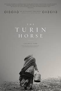 Picture of a movie: The Turin Horse