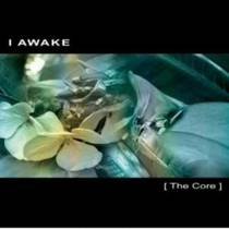 Picture of a band or musician: I Awake