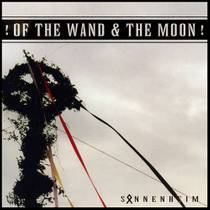 Picture of a band or musician: :Of The Wand & The Moon: