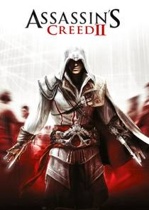 Picture of a game: Assassin's Creed II