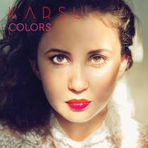 Picture of a band or musician: Karsu